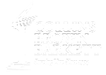 Collins Brown Barkett Chartered Logo
