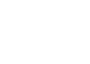 Collins Brown Barkett Chartered Logo Large
